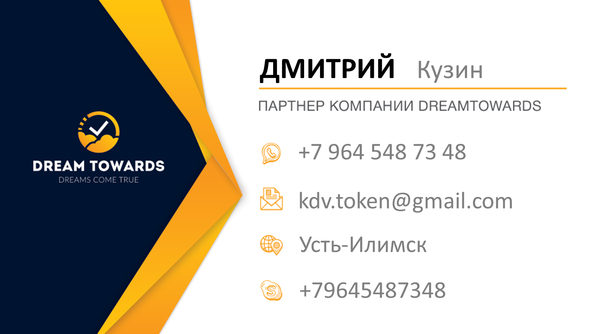 http://sg.uploads.ru/t/wX5RP.png