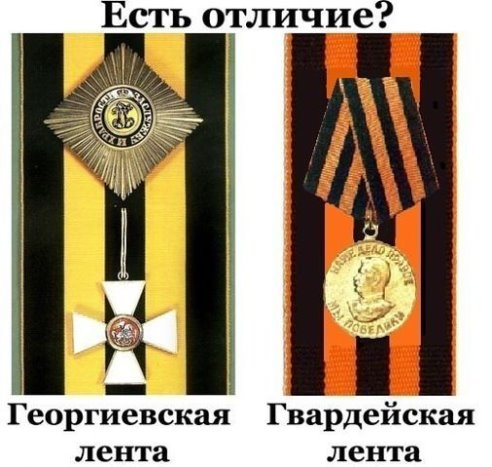 http://sg.uploads.ru/t/wdlVB.jpg