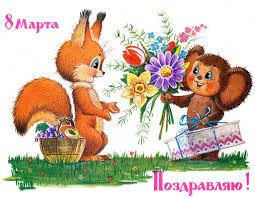 http://sg.uploads.ru/t/weFMp.jpg