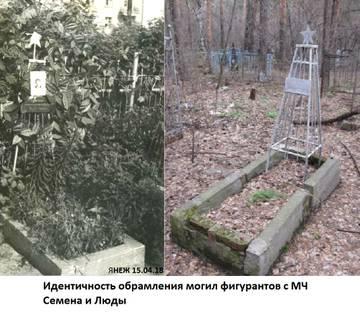 http://sg.uploads.ru/t/wet6n.jpg