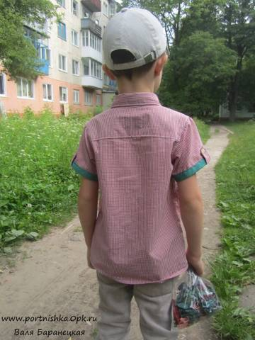 http://sg.uploads.ru/t/wf8oA.jpg