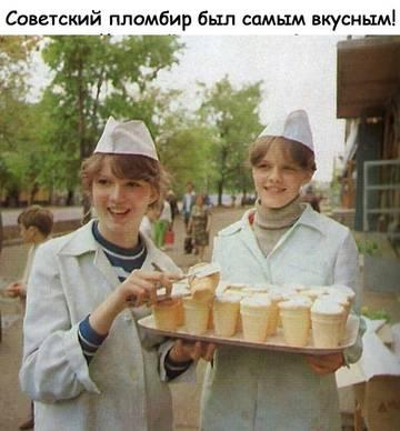 http://sg.uploads.ru/t/wfnq2.jpg