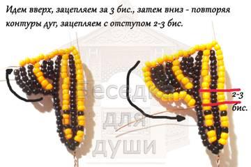 http://sg.uploads.ru/t/wg8MK.jpg