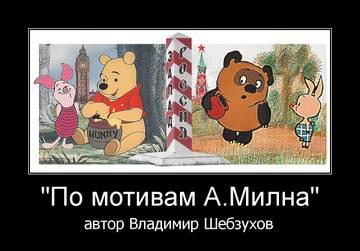 http://sg.uploads.ru/t/wgGUk.jpg