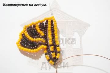 http://sg.uploads.ru/t/wi3Jl.jpg