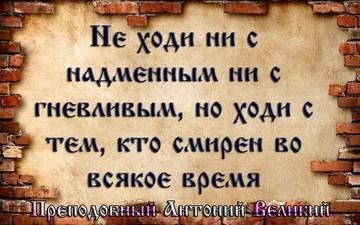 http://sg.uploads.ru/t/wiD9L.jpg