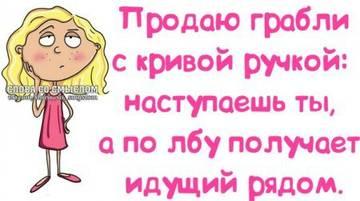 http://sg.uploads.ru/t/wkND1.jpg