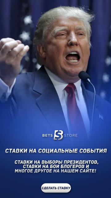 http://sg.uploads.ru/t/wmayg.jpg