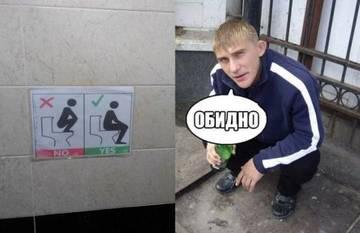 http://sg.uploads.ru/t/wmyb6.jpg