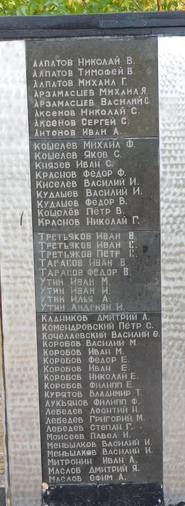 http://sg.uploads.ru/t/wt0HT.jpg