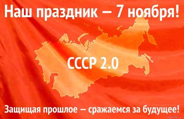 http://sg.uploads.ru/t/wvQxg.jpg