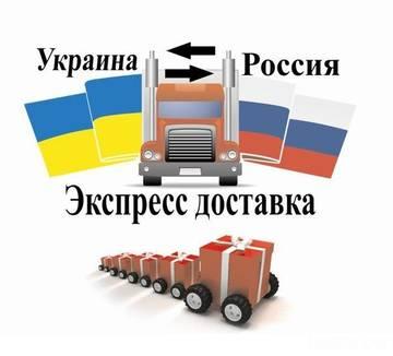 http://sg.uploads.ru/t/wxHGW.jpg