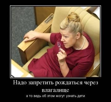http://sg.uploads.ru/t/wxdJM.jpg