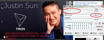 http://sg.uploads.ru/t/wyjok.png