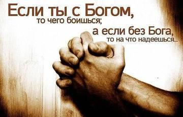 http://sg.uploads.ru/t/wys0P.jpg