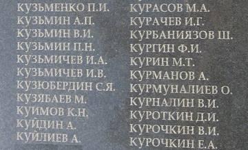 http://sg.uploads.ru/t/x7UPV.jpg
