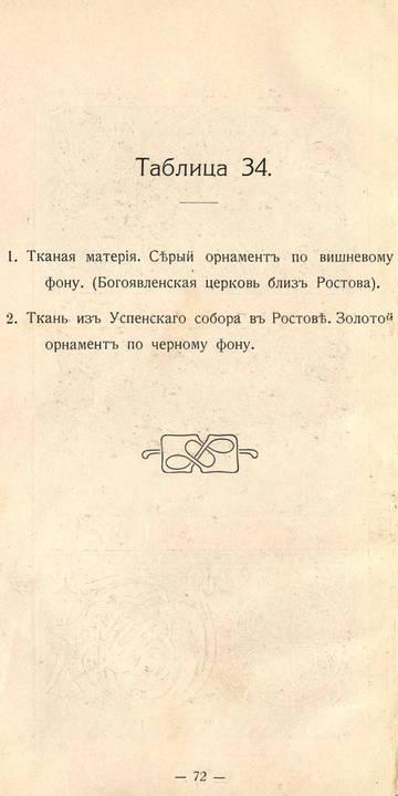 http://sg.uploads.ru/t/x8eNg.jpg