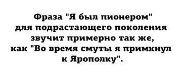 http://sg.uploads.ru/t/x8im9.jpg