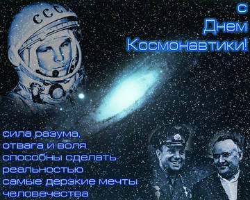http://sg.uploads.ru/t/x9qGM.jpg