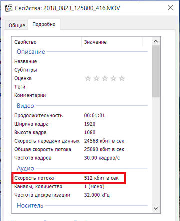 http://sg.uploads.ru/t/xBZgk.png