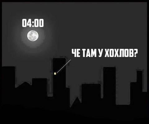 http://sg.uploads.ru/t/xCdmD.jpg
