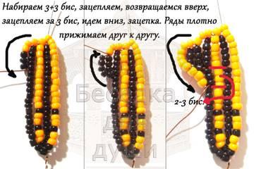 http://sg.uploads.ru/t/xDYZH.jpg