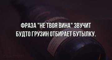 http://sg.uploads.ru/t/xE6Xp.jpg