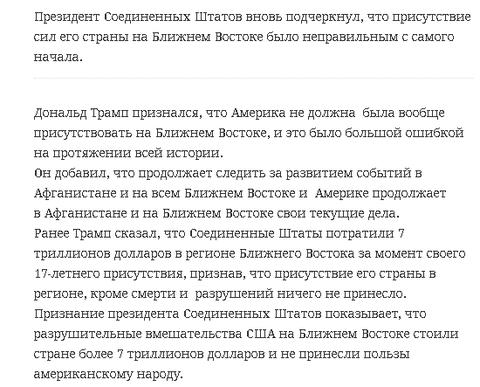 http://sg.uploads.ru/t/xOJ0h.png