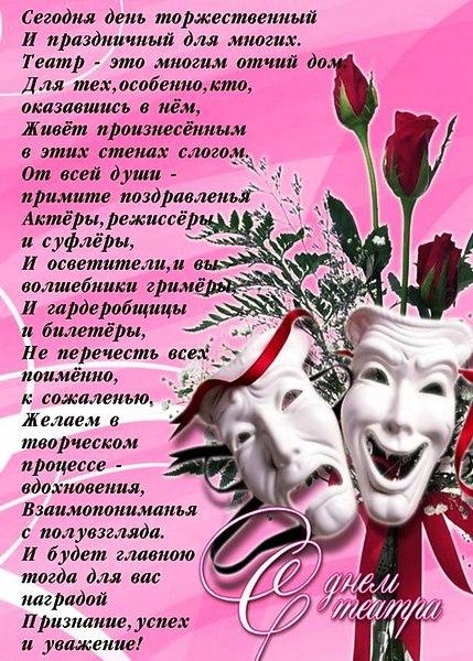 http://sg.uploads.ru/t/xPQdC.jpg