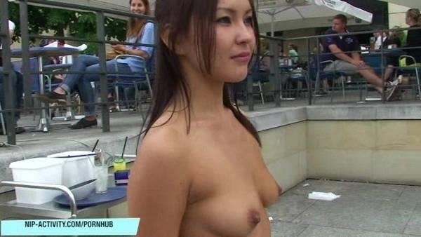 http://sg.uploads.ru/t/xQ0Ky.jpg