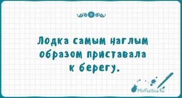 http://sg.uploads.ru/t/xSPIl.jpg