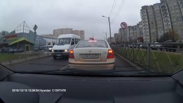 http://sg.uploads.ru/t/xUbK4.jpg