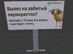 http://sg.uploads.ru/t/xVmhZ.jpg