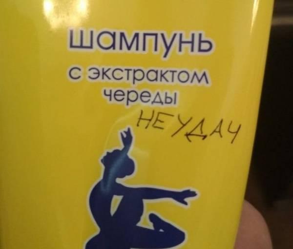 http://sg.uploads.ru/t/xabkX.jpg