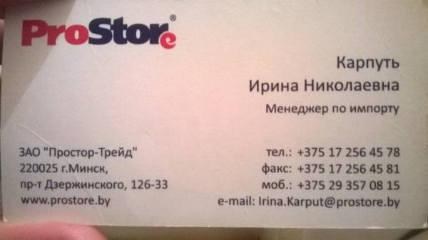 http://sg.uploads.ru/t/xcd95.jpg