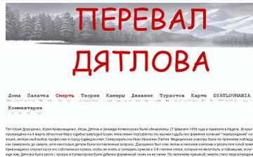 http://sg.uploads.ru/t/xdGTW.jpg