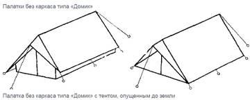 http://sg.uploads.ru/t/xdcow.jpg