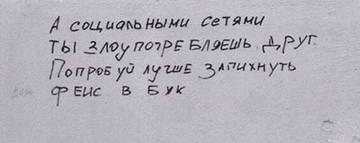 http://sg.uploads.ru/t/xe7Kc.jpg