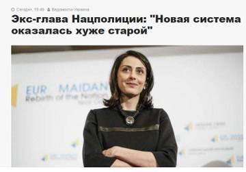 http://sg.uploads.ru/t/xenYD.jpg