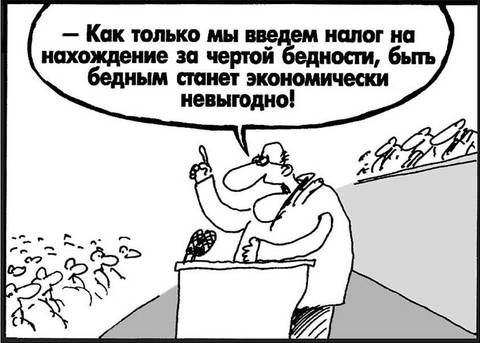 http://sg.uploads.ru/t/xgOud.jpg