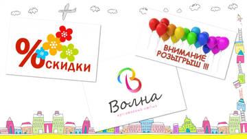 http://sg.uploads.ru/t/xgTA9.jpg