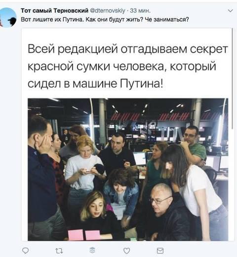 http://sg.uploads.ru/t/xjMrP.jpg