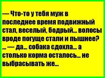 http://sg.uploads.ru/t/xlbpU.jpg