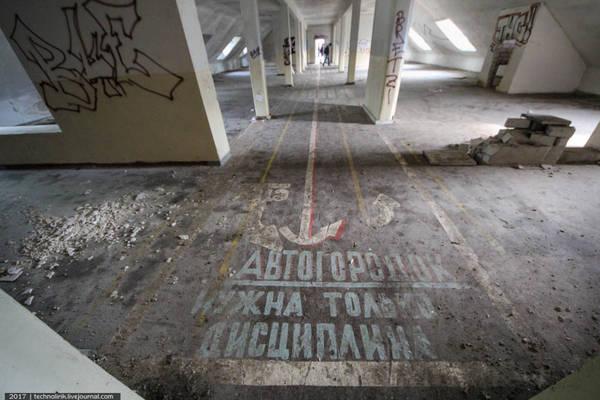 http://sg.uploads.ru/t/xmJwn.jpg