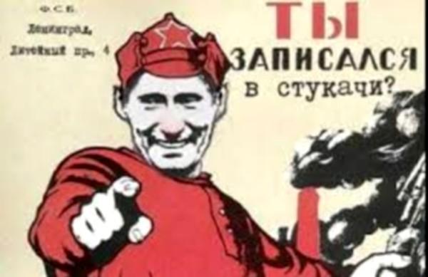 http://sg.uploads.ru/t/xmzRL.jpg