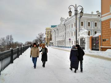 http://sg.uploads.ru/t/xsfe4.jpg