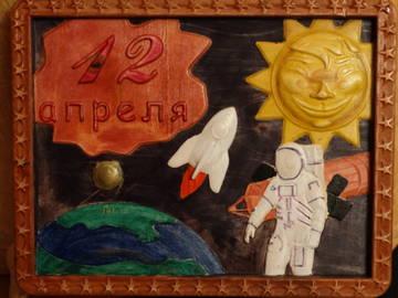 http://sg.uploads.ru/t/xwong.jpg