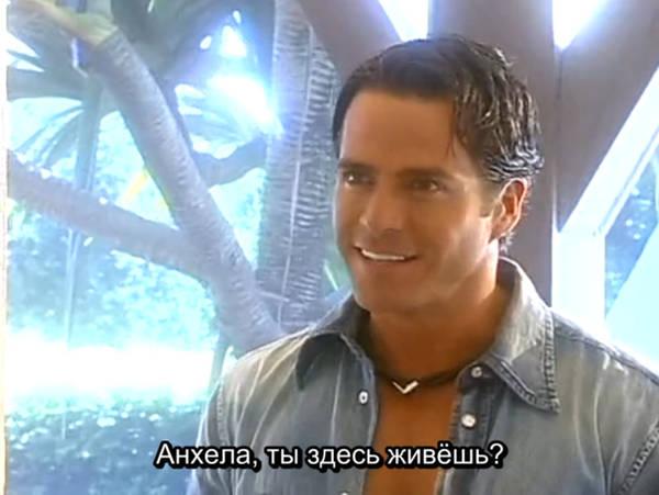 http://sg.uploads.ru/t/xyIR2.jpg