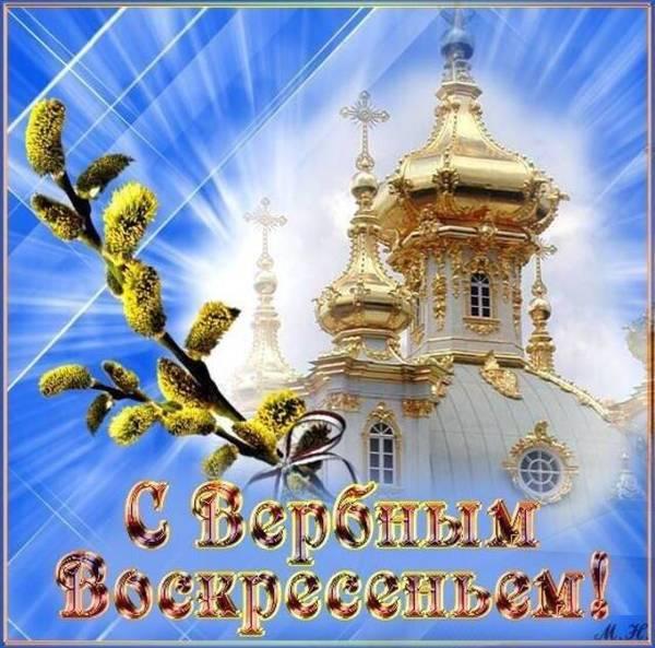 http://sg.uploads.ru/t/xyfZH.jpg