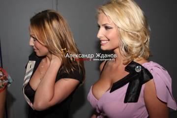 http://sg.uploads.ru/t/yAt6W.jpg